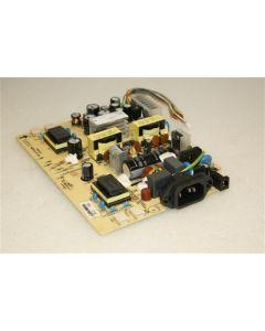 Dell 1901FP PSU Power Supply 6832134800-02
