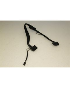 """Apple iMac A1311 All In One 21.5"""" Main Power Cable 593-1007"""