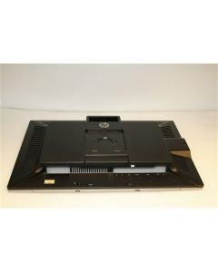 HP ZR2440w Back Cover EZ30515108E 639961-001