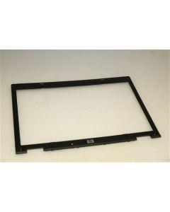 HP Compaq 6910p LCD Screen Bezel AP00Q000400