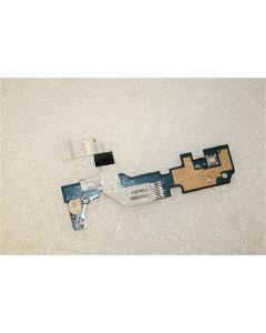 HP Compaq 6910p Power Button Board Cable LS-3264P