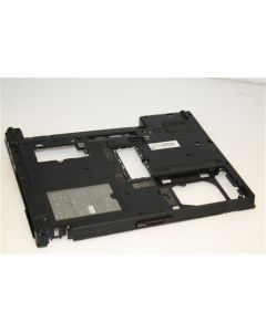 HP Compaq 6910p Bottom Lower Case 446397-001
