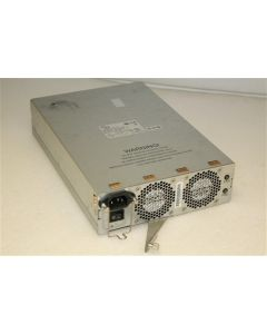 NexSan SataBeast G2F/421000HFRG Server 1100W PSU Power Supply BPA-R1100-4AF