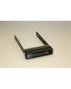 "HP MDS600 Server 3.5"" HDD Hard Drive Caddy 335537"