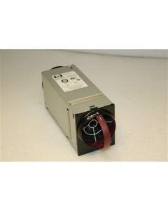 HP MDS600 Server Cooling Fan T35696-HP 486206-001 451785-002