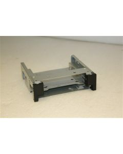Dell Optiplex 790 990 7010 9010 MT ODD Card Reader HDD Caddy NR95F