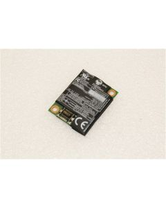 Acer TravelMate 8572 Modem Board RD02-D330