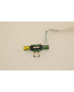 Acer TravelMate 8572 Fingerprint Reader Board Cable DAZR9TB28A0
