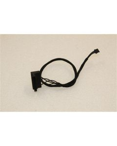 """Apple iMac 21.5"""" A1418 All In One HDD Hard Drive SATA Cable"""
