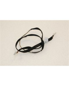 Lenovo IdeaCentre B540 All In One PC Touch Key Cable 6017B0360301