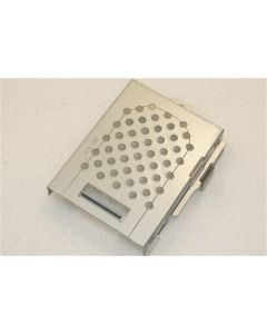 Pegatron Dubai All In One PC HDD Hard Drive Caddy 2RN0201