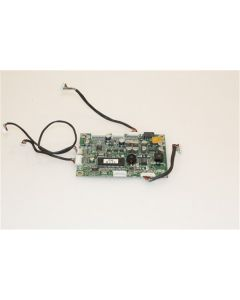 "Apple Studio Display M7649 17"" Main Board 0171-2242-0394"