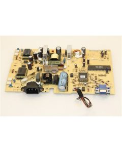 HP L1906 PSU Power Supply Board QLIF-063 490551200100R