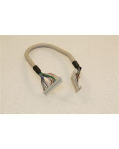 HP LP2065 LCD Screen Cable