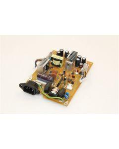 NEC LCD1701 L172EN PSU Power Supply 6832129900-01