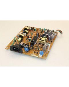 Benq FP731 PSU Power Supply Board 48.L8202.A00