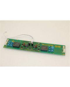 NEC LCD 1990SX Inverter 05B20552D1