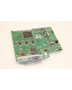 NEC LCD 1990SX VGA DVI Main Board 05B20551E1