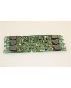 iiyama AU5131DT Inverter HIU-518 NA19002-4232