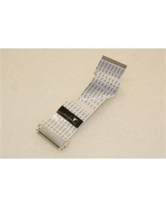 Samsung 923NW LCD Screen Cable