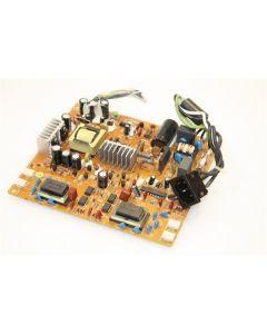 HP L1702 PSU Power Supply Board 6832135800-02 PTB-1358