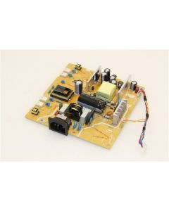 HP L1750 PSU Power Supply Board 715G2655-2