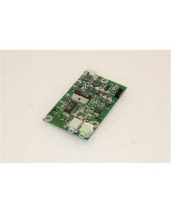 ViewSonic VG800b Audio Board 2973006403
