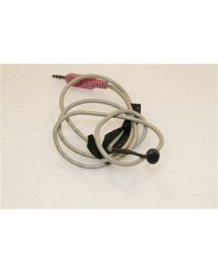 """Viglen Omnino 17"""" All In One PC MIC Microphone Cable"""