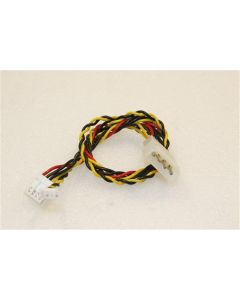 """Viglen Omnino 17"""" All In One PC IDE Cable"""