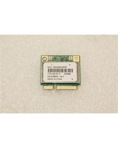 Sony Vaio VPCEE Series WiFi Wireless Card T77H126.06