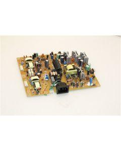 Dell E172FPb PSU Power Supply Board 48.L9202.A01