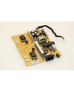 Dell UltraSharp 1908FPc PSU Power Suply Board 715G2778-1