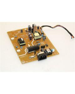 HP LA1951g PSU Power Supply Board 4H.0WT02.A00