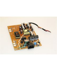 Dell UltraSharp 1908FPb PSU Power Supply Board 4H.0Q402.A01