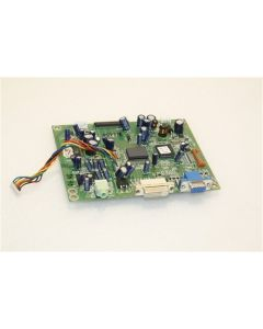 ViewSonic VG910s DVI VGA Main Board 2970040204