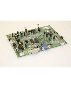 iiyama AS4315UT Main Board PCB-171GM-MB20