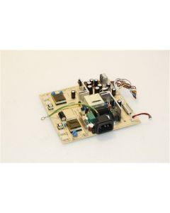 CTX S762A PSU Power Supply Board 11S92-008A