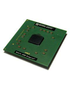 AMD Mobile Sempron 3100+ 1.8GHz SMS3100BQX3LF Laptop CPU Processor