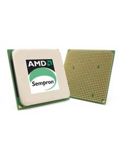 AMD Sempron 64 3200+ 1.8GHz Socket AM2 SDA3200IAA2CN PC CPU Processor
