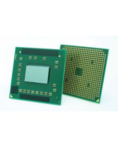 AMD Sempron Mobile SI-42 2.1GHz SMSI42SAM12GG Laptop CPU Processor