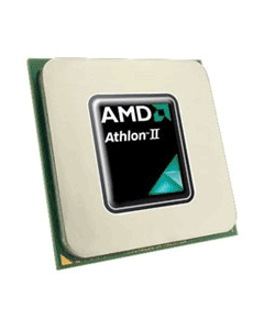 AMD Athlon II X2 235E 2.70GHz AD235EHDK23GQ Socket AM2+ AM3 CPU Processor