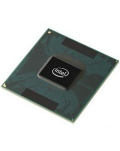 Intel Pentium M 1.50GHz Laptop CPU Processor SL6F9