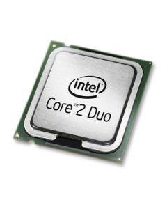 Intel Core 2 Duo E6550 2.33GHz Socket 775 4M 1333 CPU Processor SLA9X