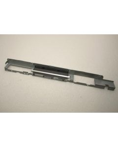 Sony Vaio VPCL11M1E All In One Metal Bracket Cover