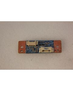 Sony Vaio VGC-LT1M VGC-LT1S Int. MIC Microphone Board ANL-86 1P-1075503-6010