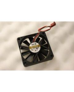 AVC C7015B12L 4Pin Case Fan 70mm x 15mm