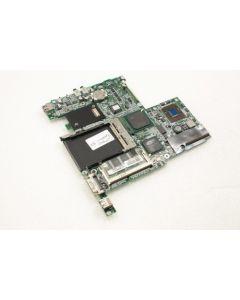 HP Compaq Presario 800 Motherboard 41166880000-R