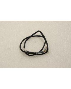 HP Envy 23 TouchSmart Converter Cable 654236-001