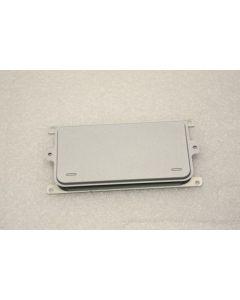 Dell Inspiron 1110 Touchpad Board Bracket 0JPR21 JPR21