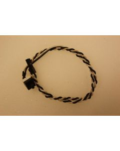 eMachines 580 Power Button Cable